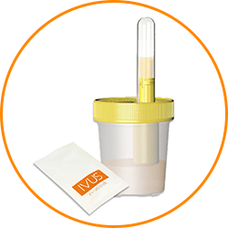 Hygienic Urine Sampling2